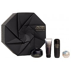 Shiseido Future Solution LX 1/1