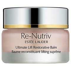 Estee Lauder Re-Nutriv Ultimate Lift Restorative Balm 1/1