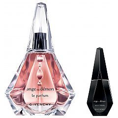 Givenchy Ange ou Demon Le Parfum & Accord Illicite 1/1
