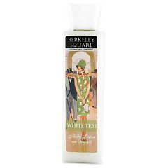 Berkeley Square White Tea Body Lotion 1/1