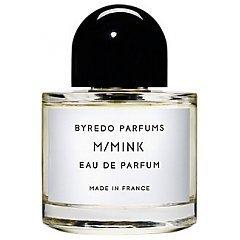 Byredo Parfums M/Mink 1/1
