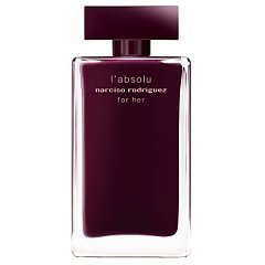 Narciso Rodriguez For Her L'Absolu 1/1