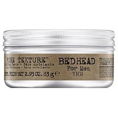 Tigi Bed Head B For Men Pure Texture Molding Paste 1/1