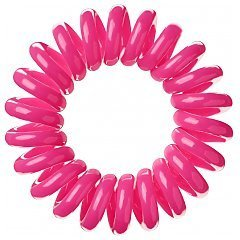Invisibobble Permanent Collection Candy Pink 1/1