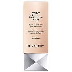 Givenchy Teint Couture Balm Foundation 1/1