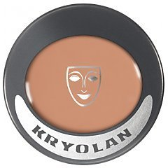 Kryolan Ultra Fundation 1/1