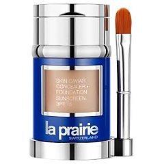 La Prairie Skin Caviar Concealer - Foundation 2015 1/1