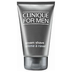 Clinique for Men Cream Shave 1/1