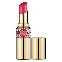 Yves Saint Laurent Rouge Volupte Shine 1/1