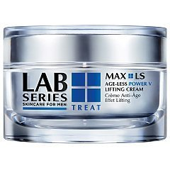 Lab Series Skincare for Men Max Ls Age-Less Power V Lifting Cream 1/1