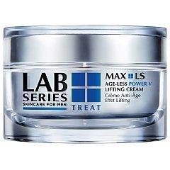 Lab Series Skincare for Men Max Ls Age-Less Power V Lifting Cream 1/1