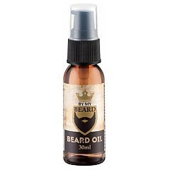 By My Beard Oil 1/1