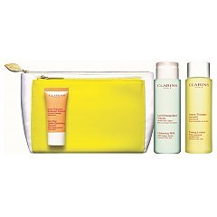 Clarins Perfect Cleansing 1/1