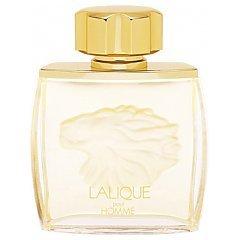 Lalique pour Homme Lion Limited Edition 1/1