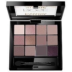 Eveline All In One Eyeshadow Palette 1/1