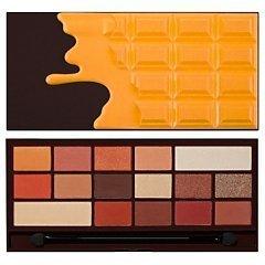 Makeup Revolution I Love Makeup Palette 1/1