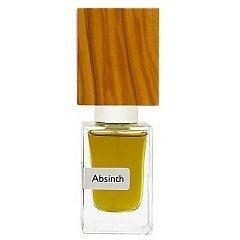 Nasomatto Absinth tester 1/1