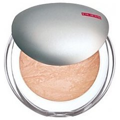 Pupa Luminys Baked Face Powder 1/1