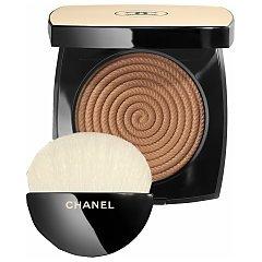 CHANEL Les Beiges Healthy Glow Illuminating Powder 1/1