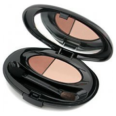 Shiseido Silky Eye Shadow Duo 1/1