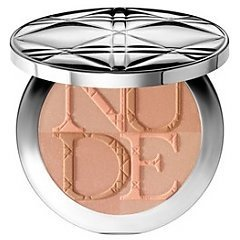 Christian Dior Diorskin Nude Tan Croisette Collection 1/1