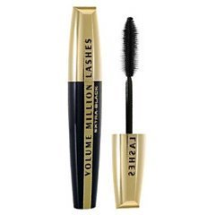 L'Oreal Volume Million Lashes 1/1