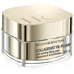 Helena Rubinstein Collagenist Re-Plump Night 1/1
