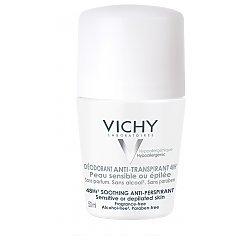 Vichy 48h Soothing Anti-Perspirant 1/1