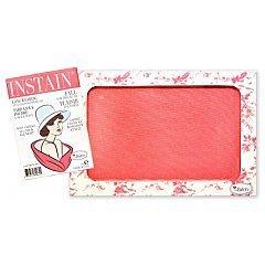 The Balm Instain Long Wearing Powder Staining Blush 1/1