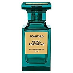 Tom Ford Neroli Portofino 1/1