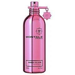 Montale Deep Roses 1/1