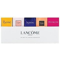 Lancome Collection 1/1