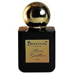 Brecourt Rosa Gallica 1/1