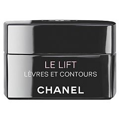 CHANEL Le Lift Firming Anti-Wrinkle Lip and Contour Care tester 1/1
