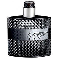 James Bond 007 1/1