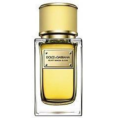 Dolce&Gabbana Velvet Mimosa Bloom 1/1