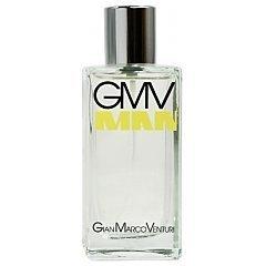 GianMarco Venturi GMV Man tester 1/1