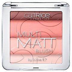 Catrice Multi Matt Blush 1/1