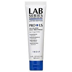Lab Series Skincare for Men Pro Ls All-in-One Face Treatment 1/1