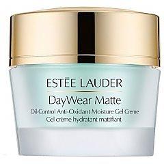 Estee Lauder DayWear Matte Oil-Control Anti-Oxidant Moisture Gel Creme 1/1