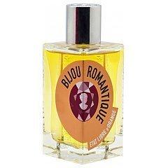 Etat Libre d'Orange Bijou Romantique tester 1/1