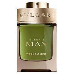 Bulgari MAN Wood Essence tester 1/1