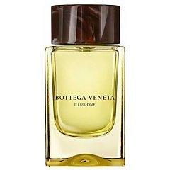 Bottega Veneta Illusione for Him 1/1