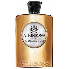 Atkinsons The Other Side Of Oud 1/1