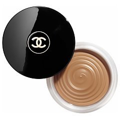 CHANEL Les Beiges Healthy Glow Bronzing Cream 1/1