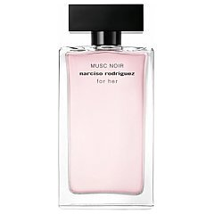 Narciso Rodriguez Musc Noir tester 1/1