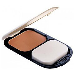 Max Factor Facefinity Compact Foundation 1/1