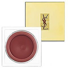 Yves Saint Laurent Creme de Blush 1/1