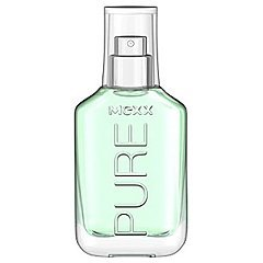 Mexx Pure for Him 1/1
