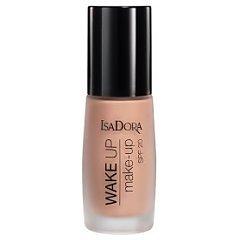 IsaDora Wake Up Make-Up 1/1
